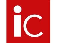 Investors Chronicle logo 192 x 144