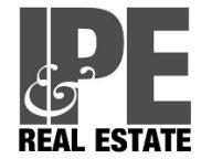 IPE Real Estate