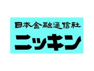 Japan Financial News Logo 192 x 144