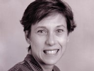 Jeanne Calderon feature image