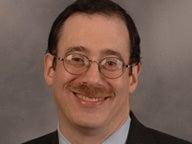 Jeffrey Simonoff