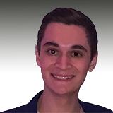 Justin Melnick