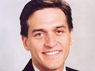 Jeffrey Wurgler
