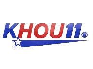 KHOU logo 192 x 144