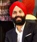 Kirat Anand alumni image