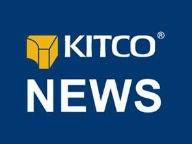 kitco news logo