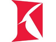 Knews24 logo
