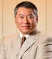 Andre J.L. Koo alumni image