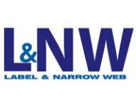 Label & Narrow logo 192 x 144