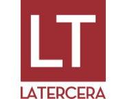La Tercera logo 192 x 144