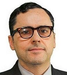 Luis Cabral_article