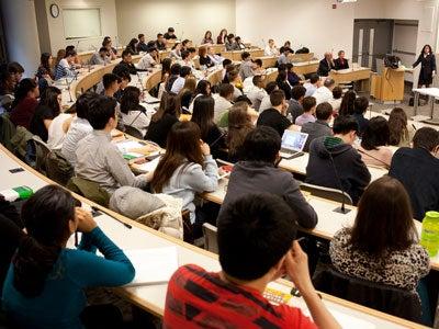 Haitkin Lecture | Anita Raghavan | Body2