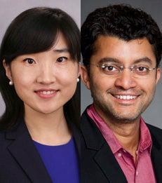 Xiao Liu and Anindya Ghose