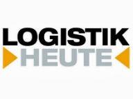 Logistik Heute logo 192 x 144