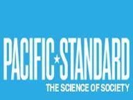 pacific standard magazine logo