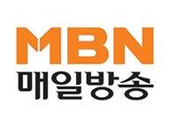 Maeil Business Newspaper logo