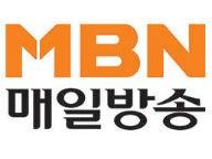 Maeil Business Newspaper logo 192 x 144