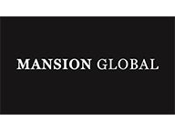 Mansion Global logo