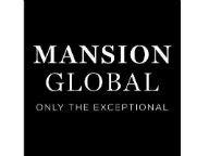 Mansion Global logo 192 x 144