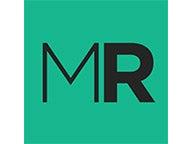 marginal revolution logo