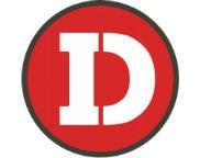 marketing dive logo 192 x 144