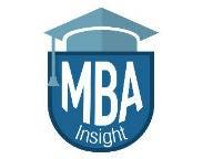 MBAInsight logo 192 x 144