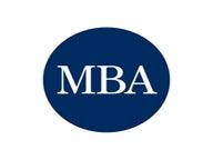 mbaprograms.org logo