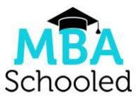 mba schooled logo