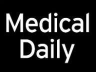 Medical Daily 192 x 144