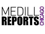 Medill Reports Chicago Logo 192 x 144