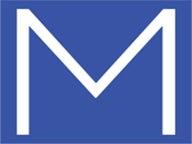 metromba logo