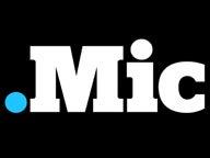 mic logo 192 x 144