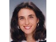 Michelle greenwald 190w