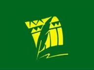 Mindanews logo 192 x 144