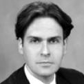 Misha Shvedoff, MBA 2011