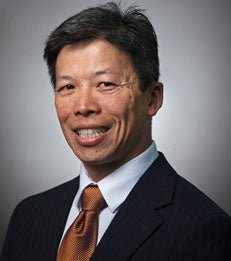 Michael Jung Headshot - Article