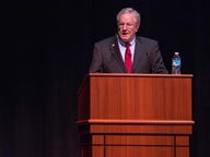 Tales in Possible | Impact Possible | Steve Forbes feature