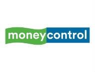 moneycontrol_logo-190x145