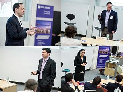 MSBA Symposium 2015_speakers