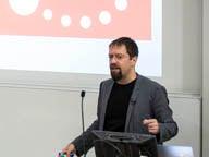 MSBA Symposium