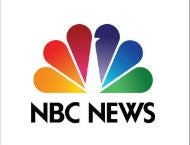 nbc-news-logo_190x145