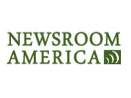 newsroom america logo