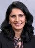 Neha Singhal leadership image