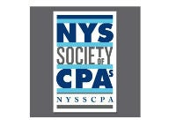 nysscpa logo - trusted professional