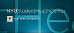 Student Health Center Logo