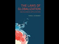 Laws of Globalization 192 x 144