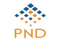 philanthropy news digest logo 194 x 144
