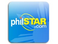 Philstar logo 192 x 144