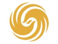 phoenix-satellite-tv-logo_190x145