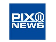 PIX 11 News logo